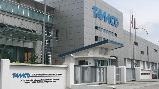 TAMCO Research & Development